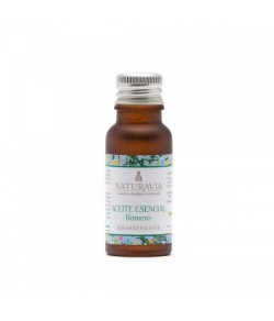 A.E. Romero Naturavia 15ml