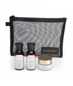 Travel Kit Facial
